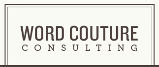 Word Couture Consulting